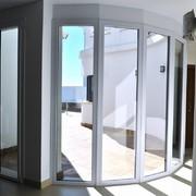 Vemax - Huelva
