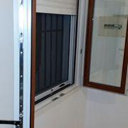 Empresas Reformas Viviendas Alicante - Grupo Marysol