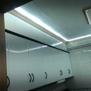 Empresas Pintores - IMB (Instalaciones y Mantenimientos Barbero)
