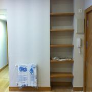 Empresas Reformas Viviendas Vizcaya - Sweet Home Interiorismo