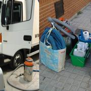 Empresas Reformas Valencia - Limpieza De Inmuebles Valencia