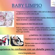 Empresas Tapiceros Valladolid - Tintorería Y Limpiezas Integrales Limpiatin