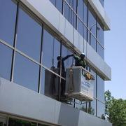 Empresas Limpieza Madrid Ciudad - Rual Limpieza S.l
