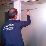 Empresas Jardineros Barcelona - Servicios Generales Jadoga S.l.