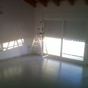 Empresas Pintores - Lisol
