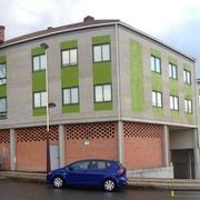 Empresas Reformas Viviendas Pontevedra - Reside, S.l.