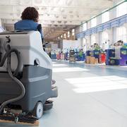 Empresas Limpieza Madrid Ciudad - Ability Limpiezas Sl