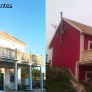 Empresas Reformas Viviendas Málaga - Multiservicios Castaño