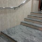 Empresas Limpieza Madrid Ciudad - Empresa De Limpieza Stefania