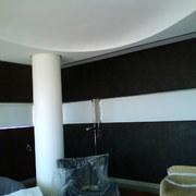 Tiendas Artículos Decoración Alicante - Pintura Y Decoracion Manudecor