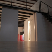 Empresas Diseño Cocinas - STUDI STATUS arquitectura & disseny
