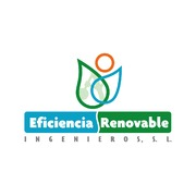 Eficiencia Renovable Ingenieros SL