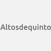Logo Altosdequinto_263368