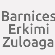 Logo Barnices Erkimi Zuloaga_172142