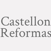 Logo Castellon Reformas_172872