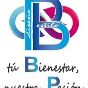 B&P Diseño y Estilo