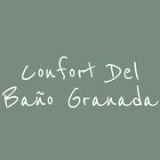 Logo Confort Del Baño Granada