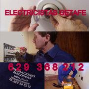 Empresas Electricistas Madrid - Electricistas Tellez