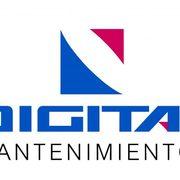 Distribuidores Fermax - digital mantenimientos