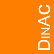 Logo_DinAC_147105