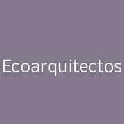 Logo Ecoarquitectos