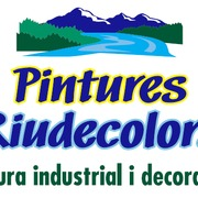 Empresas Pintores - Pintures Riudecolors, S.L.