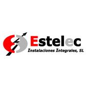 Estelec instalaciones integrales sl sabadell for Oficina endesa sabadell