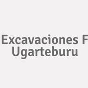Logo Excavaciones F Ugarteburu_178660