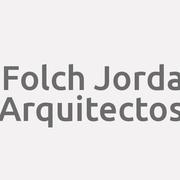 folch valencia: