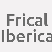 Logo Frical Iberica_165641
