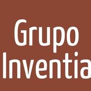 Logo Grupo Inventia_153871