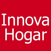 Logo Innova Hogar