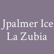 Logo Jpalmer Ice La Zubia