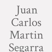 Logo Juan Carlos Martin Segarra_189560