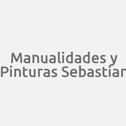 Logo Manualidades y Pinturas Sebastian_169903