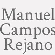 Logo Manuel Campos Rejano_251550