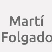 Logo Martí Folgado_382401