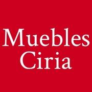 Logo Muebles Ciria