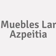 Muebles lar azpeitia azpeitia - Muebles azpeitia ...
