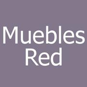 Muebles red tudela de duero - Muebles tudela ...