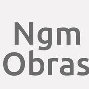 Logo Ngm Obras_275339