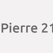 Logo Pierre 21_174045