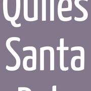 Logo Quiles Santa Pola