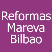 Reformas mareva bilbao bilbao - Albaniles bilbao ...