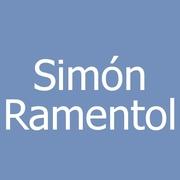 Logo Simón Ramentol