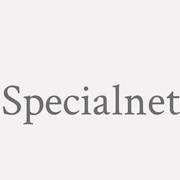 Logo Specialnet_362120