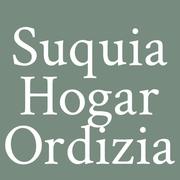 Logo Suquia Hogar Ordizia