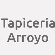 Tapiceria arroyo madrid - Escabeles tapizados ...