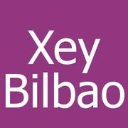 Logo Xey Bilbao