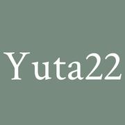 Logo Yuta22